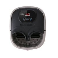 JR-390-1G足浴盆